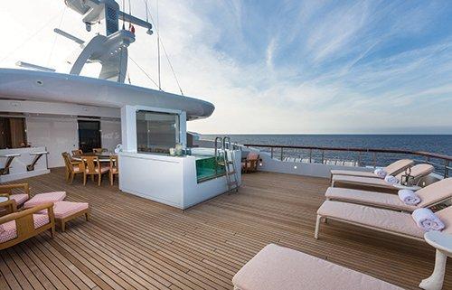 GC20_yacht3