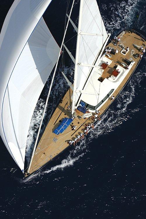 GC21_Dreamboat4