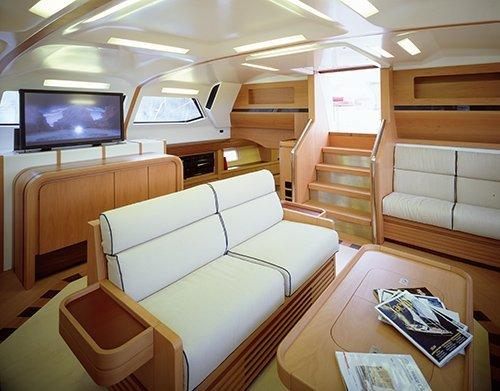 GC21_Dreamboat5