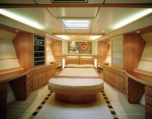 GC21_Dreamboat7