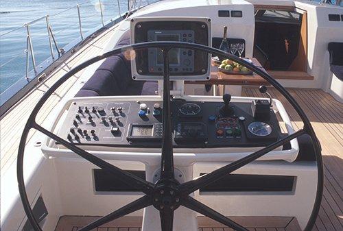 GC21_Dreamboat8