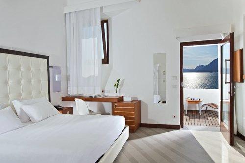GC32_Hotels-Casa