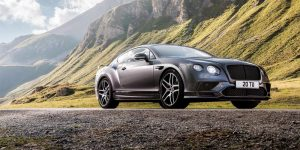 2017-Bentley-Continental-Supersports
