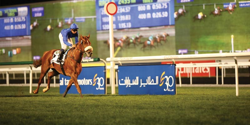 Dubai-world-cup