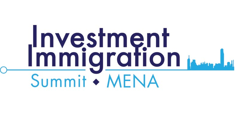 Investment-immigration