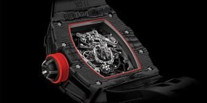 Richard-Mille-RM-50-03-Tourbillon-Split-Seconds-Chronograph-Ultralight-McLaren-F1_5