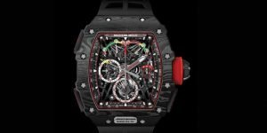 Richard-Mille-RM-50-03-Tourbillon-Split-Seconds-Chronograph-Ultralight-McLaren-F1_5