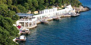 Bonj-'les-bains'-beach-club-day