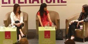 Emirates Literature Festival