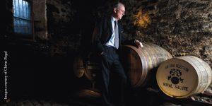 Scotland scotch whiskey