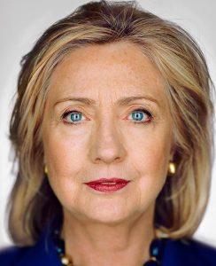 Hillary-Clinton_2