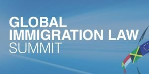 Global Immigration Law Summit