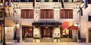 Iroquois-Hotel-New-York