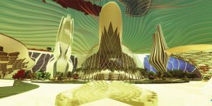 Mars-2117-Image-Courtesy-Dubai-Media-Office-Twitter-1