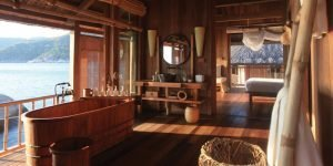 Six-Senses-Vietnam