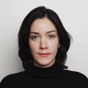 Ana-Isabel-Cruz-Yabar