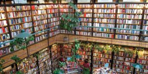 bookstores-in-mexico