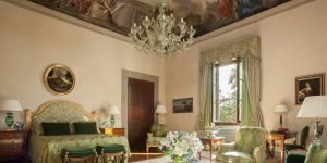 Palazzo-della-Gherardesca-Four-Seasons-Hotel-Firenze-palaces