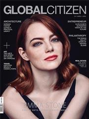 Emma Watson 2017