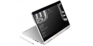 porsche-design-laptop