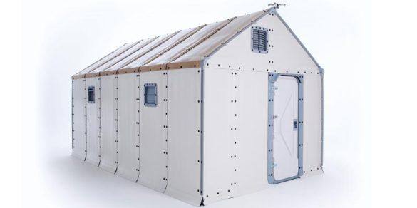 Better-Shelter-Image-Jonas-Nystrom_1