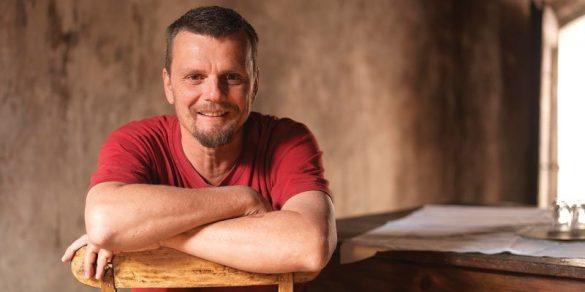 Daniele Kihlgren