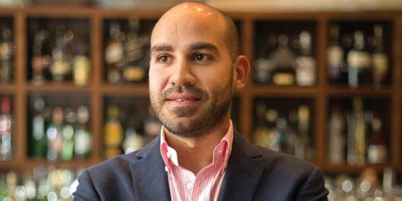 Karim-Jaber