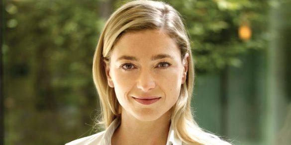 Susanne-Kaufmann